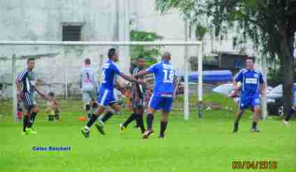 IMG_8774 Gol Cassiano titulares SP