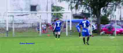 IMG_8805 Gol Vagner AEP titulares